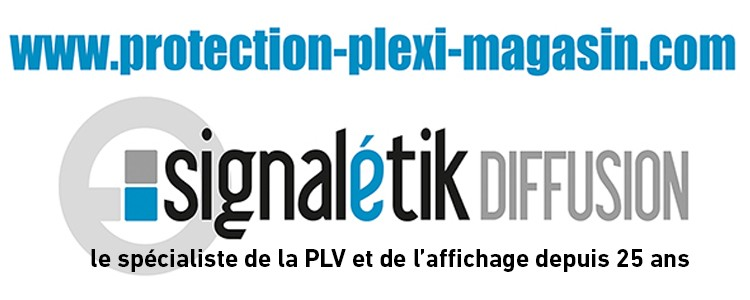 protection-plexi-magasin.com